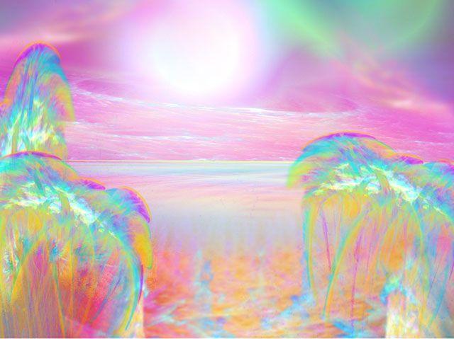 Душа всегда живёт, она не умирает из серии «Вечная жизнь»